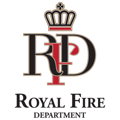 ROYAL-FIRE