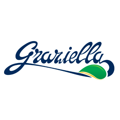 logo_graziella_bianco