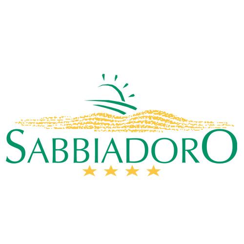 logo_sabbie_d_oro