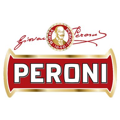 peroni-1
