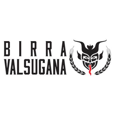 BIRRA-VALSUGANA-1