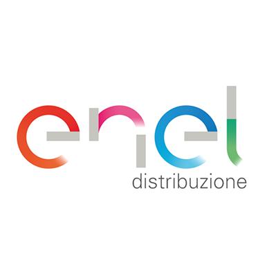 ENEL-1