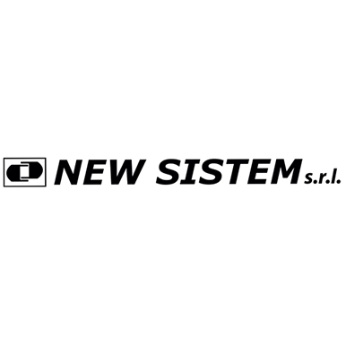 New-Sistem