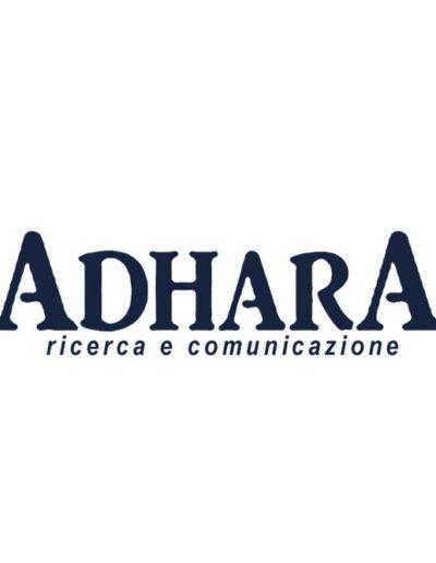 adhara2