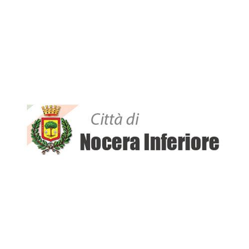 comune_nocera
