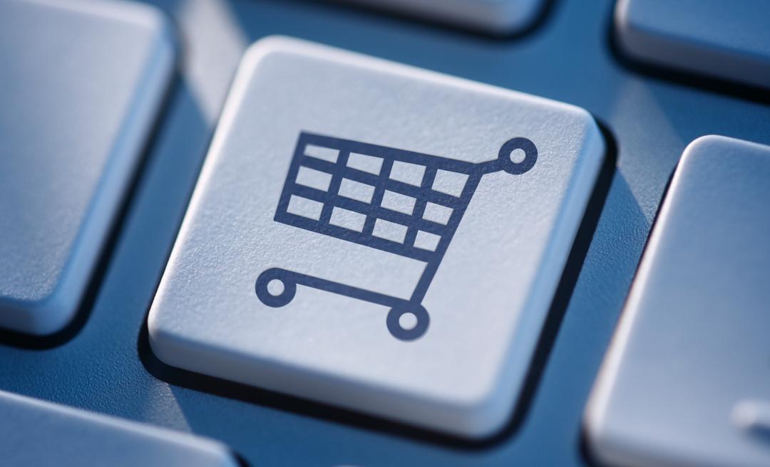 E-Commerce 2017: Le opportunità del mercato online