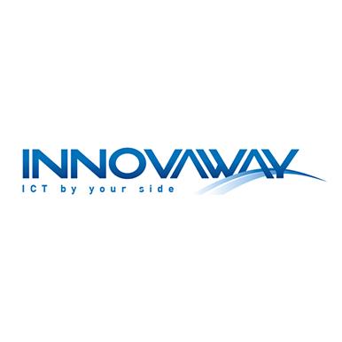 faceboook_innovaway
