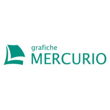 logo_gmc-1