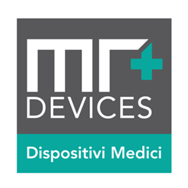 logo_mrdevices_nuovo-1